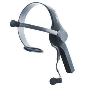 Neurosky EEG Sensor - NeuroTechX