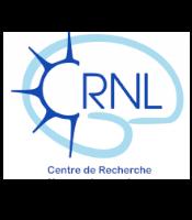 Computational Neuroscience Archives - NeuroTechX