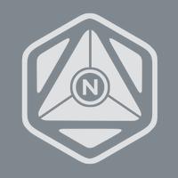 Python Full Stack Engineer - NeuroTechX