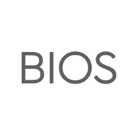 Dev Ops Engineer - NeuroTechX